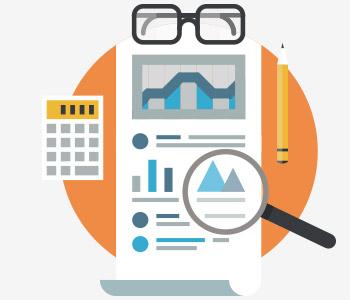 analitica-objetivos