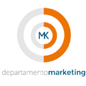 Departamento Marketing Universidad Alicante