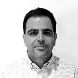 alejandro-velez-master-marketing