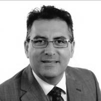 Francisco-Oliver